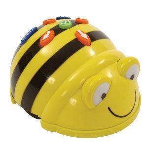 Bee Bot - Robot de suelo programable