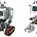 Robots abilix