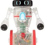 Wow Wee- Coder Robot Mip Encoder