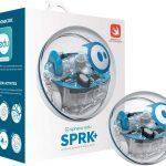 Sphero- SPRK+